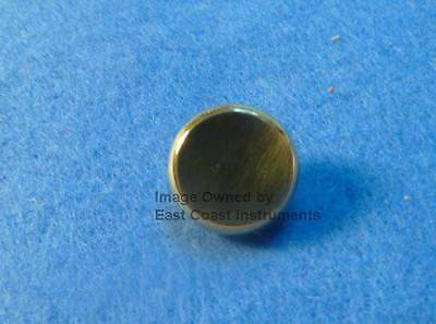 Lacquer/brass Finish Cornet Trumpet Top Valve Screw King,bach,conn,600,601