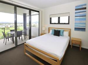 WEEKLY TWO BEDROOM SERVICED APARTMENT Gladstone Gladstone City Preview