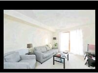 MUST SEE 2 BEDROOM PROPERTY IN BOW QUARTER BOW ROAD VICTORIA PARK PRIVATE DEVELOPMENT