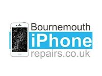 Apple iPad 2, 3, 4, Mini & Air Replacement Screen Service for Smashed or Broken iPad Glass Screens