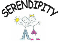 Serendipity Pre-Kindergarten: Preschool Registration Now OPEN!