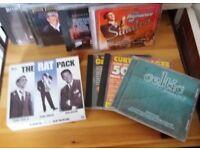 Classic Music CD's