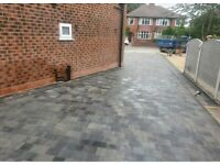 ✅All driveway and paving manchester decking fencing landscaping turfing artafial grass free qoutes ✅
