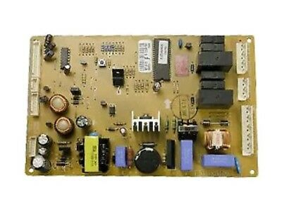Genuine LG 6871JK1011F Refrigerator Main Assembly PCB Control Board