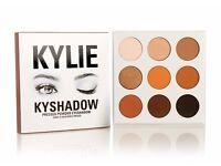 Kylie Jenner Eye Palette Lip Gloss Huda Eye Lashes Huda Liquid Matte Huda Lip Contour WHOLESALE ONLY
