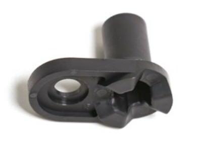 Запчасти и аксессуары Genuine Whirlpool 2182179