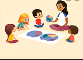 Childminder/childcare/babysitting/childminding available in newton mea