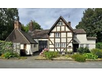 ** 4 Bedroom House, More House, Tettenhall, WV6 ** Available Now **