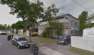 Incl. BILLS/INTERNET - ShareHouse - 4 Single rooms available East Brisbane Brisbane South East Preview