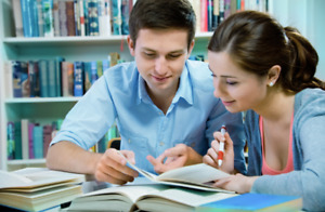 Experienced tutor available in Vancouver