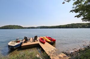 Dream Property for Sale on McGregor Lake Gatineau Ottawa / Gatineau Area image 7