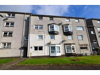 3 bedroom maisonette flat in Adams Place, Kilsyth, G65 (3 bed)
