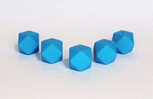 Silicone Beads for Teething Necklaces, Bracelets,Toys & More Sarnia Sarnia Area image 8