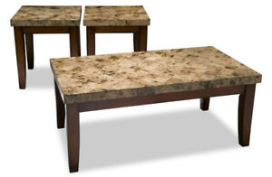 *MASSIVE SALE ON MANY MODELS OF OTTOMANS DINING CHAIRS*