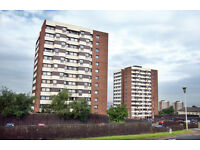 2 bedroom flat in Low Fell, Gateshead, Low Fell, Gateshead, NE9