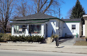 Turn Key Antique Business $210,900