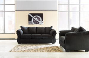 MADISON SOFA - NO TAX !!