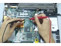 Laptop Repair Technician