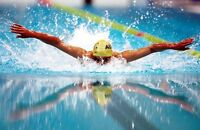 --Professional Swimming Instruction-- ALL AGES