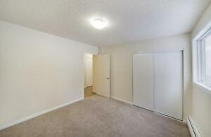 STUDENT SPECIAL - Quiet Building Close to Southgate Mall Edmonton Edmonton Area image 7