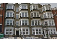 2 bedroom flat in Inglewood Mansions, 289, London, NW6