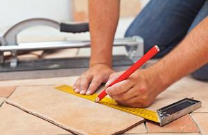 GET IT CLEAN - Professional Tile & Backsplash Installation