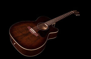 Art & Lutherie Lutherie Legacy Cutaway QIT