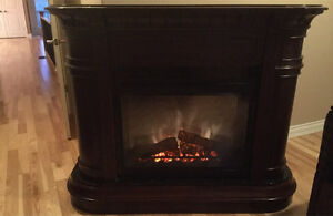 Electric Fireplace Kijiji Free Classifieds In Ottawa Find A Job Buy A Car Find A House Or