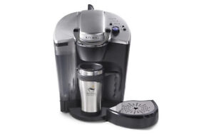Keurig B145 OfficePRO Brewing System Coffee Machine - Like New
