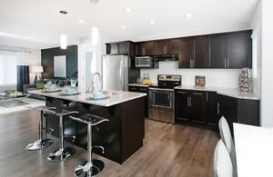 $610 Bi-Weekly Payments- NEW Townhomes with NO CONDO FEES