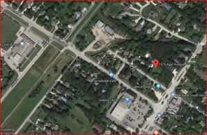 Lot 50 x 150 – In the town of Birds Hill, East St. Paul, MB