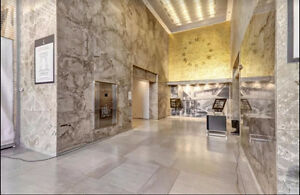 LUXURY CONDO NOT ON MLS IN DOWNTOWN TORONTO
