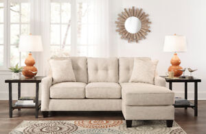 IVY SECTIONAL - $999 NO TAX - FREE LOCAL DELIVERY