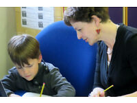 Cambridge science tutor - chemistry, biology, physics tutor all ages KS1 to A-Level