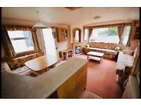 Affordable Lake District Caravan Holiday Home Ullswater Bowness Windermere Lakes