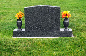 Burial lots for sale