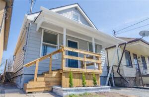 House for Sale! (88 ROBINS Avenue, Hamilton, Ontario)