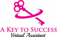 Virtual Assistants for Hire - Accepting New Clients