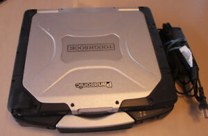 ToughBook 125