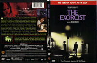 The Exorcist (1973) - Linda Blair, Ellyn Burstyn