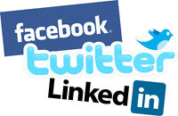 Looking for social media blogging anadvertisement enthusiast.