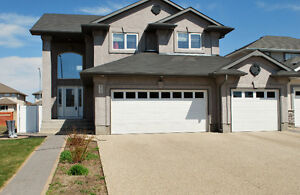 Fabulous Wascana View Home - Open House Saturday June 3 fr 1-3