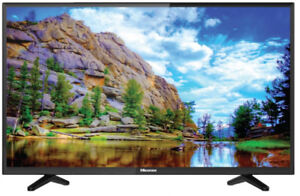 FALL SALE ON SONY, HISENSE, PHILIPS, SANYO; 4K SMART LED TV