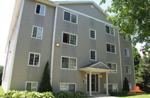 Deposit only $400 --Available AUGUST and SEPTEMBER