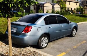 Car for sale !