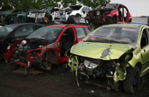 CASH FOR OLD DAMAGED JUNK SCRAP CAR TRUCK SUV JEEP BUYER REMOVAL