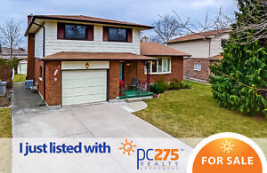 136 St. Lawrence Blvd – For Sale by PC275 Realty