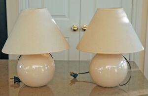 Lamps, Table Lamps, Night Table Lamps