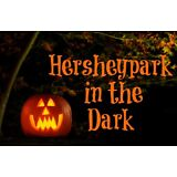 HERSHEY PARK IN THE DARK TICKETS $24   A PROMO DISCOUNT TOOL