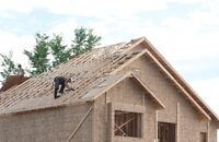 *** Experienced Carpenters / Framers     *** TOP WAGES ***
